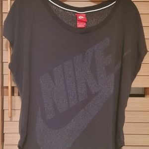 Nike Sportswear Loose Top